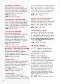 Agenda Cultural - Page 6