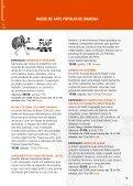 Agenda Cultural - Page 7