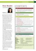 Download Foodservice Foorprint August 2009 - Foodservice Footprint - Page 3
