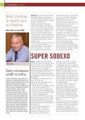 Download Foodservice Foorprint August 2009 - Foodservice Footprint - Page 4