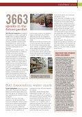 Download Foodservice Foorprint August 2009 - Foodservice Footprint - Page 7