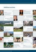 Standortbroschüre Memmingen-Unterallgäu - Wirtschaftsportal - Seite 3