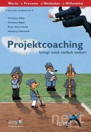 nlc Projektcoaching Kern