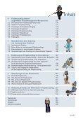 nlc Projektcoaching Kern - Seite 5