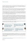 nlc Projektcoaching Kern - Seite 7