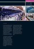 Punt Roma - SDI Group - Page 3