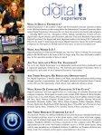 Digital Experience - Pepcom - Page 2