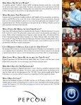 Digital Experience - Pepcom - Page 3