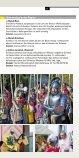 Download - Burgdorf - Seite 6