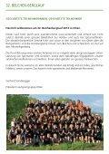 Belchen-Berglauf O lten 11. August 2013 - Jura-Top-Tour - Page 3