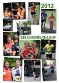 Belchen-Berglauf O lten 11. August 2013 - Jura-Top-Tour - Page 6