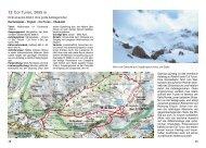 12 Col Turon, 2655 m