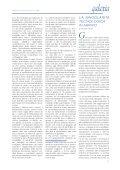 La Singolarità Tecnologica in Arrivo - iLabs - Page 2