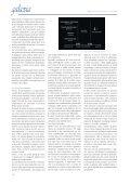 La Singolarità Tecnologica in Arrivo - iLabs - Page 3