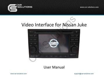 manual for audi mmi 2g car video interface gsm server com rh yumpu com audi a3 mmi user guide audi mmi owners manual pdf