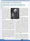 Migrante 2009 - INCAMI - Page 4