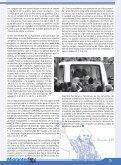 Migrante 2009 - INCAMI - Page 5