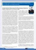 Migrante 2009 - INCAMI - Page 6