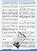 Migrante 2009 - INCAMI - Page 7