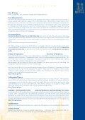 1 7 th COLLOQUIUM - Page 5
