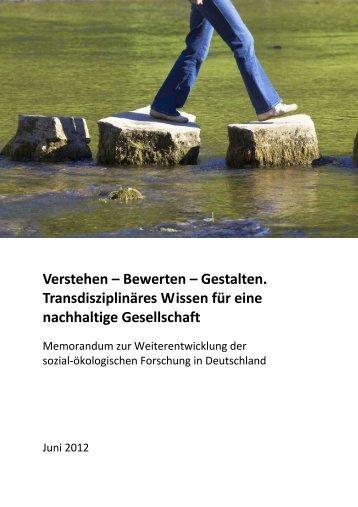 soef-Memorandum_2012_de