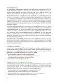 soef-Memorandum_2012_de - Seite 2