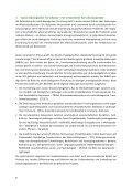 soef-Memorandum_2012_de - Seite 4