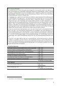 soef-Memorandum_2012_de - Seite 5