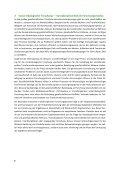 soef-Memorandum_2012_de - Seite 6