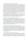 soef-Memorandum_2012_de - Seite 7