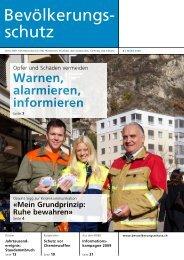 PDF (deutsch) - Planat