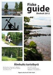 Fiska i Älmhultsbygden 2012.pdf