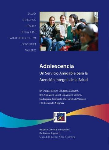 Adolescencia FUSA 2000-09-1.pdf - Sasia