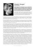 VLADIMIR STOUPEL - Seite 2