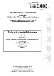 pdf, 1 MB - Berliner Republik