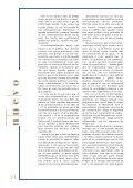 nuevo cine latinoamericano - Fundación del Nuevo Cine ... - Page 2