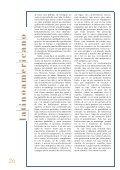 nuevo cine latinoamericano - Fundación del Nuevo Cine ... - Page 4
