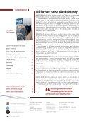 Maritim utdanning - TVU-INFO - Page 2