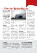 Maritim utdanning - TVU-INFO - Page 3