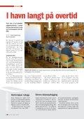 Maritim utdanning - TVU-INFO - Page 4