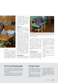 Maritim utdanning - TVU-INFO - Page 5
