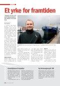 Maritim utdanning - TVU-INFO - Page 6