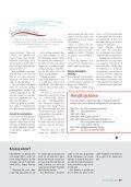 Maritim utdanning - TVU-INFO - Page 7