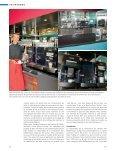 «macolin» connaît les tendances en matière de café - Page 4
