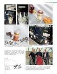 «macolin» connaît les tendances en matière de café - Page 5