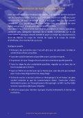 Un guide pastoral avec de nombreuses idées - Page 4