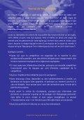 Un guide pastoral avec de nombreuses idées - Page 5