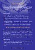Un guide pastoral avec de nombreuses idées - Page 6