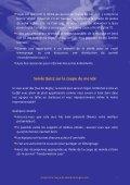 Un guide pastoral avec de nombreuses idées - Page 7