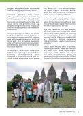 INDONESIA Tuan Rumah AMCDRR - BNPB - Page 5
